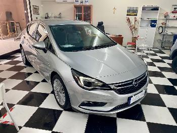 OPEL Astra 1.6 cdti 110cv innovation *km0*
